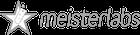 MeisterLabs logo