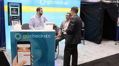 Inside GoCheck Kids' Webinar Automation Process