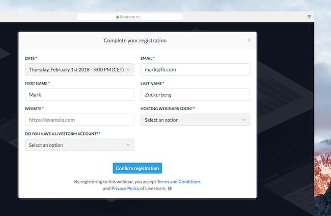 1516899677 sotware comparison smart forms hd