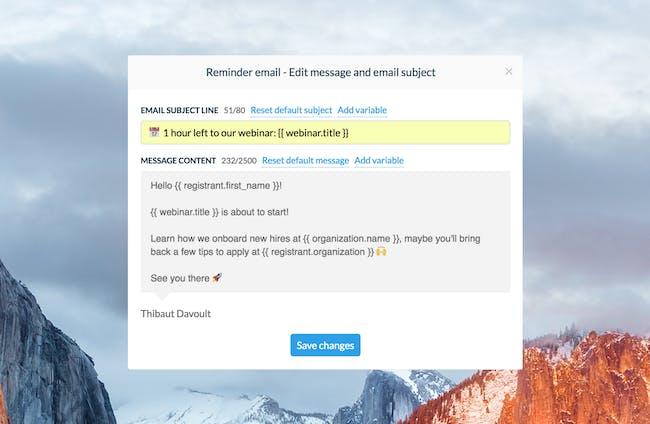 1516900603 sotware comparison email variables hd