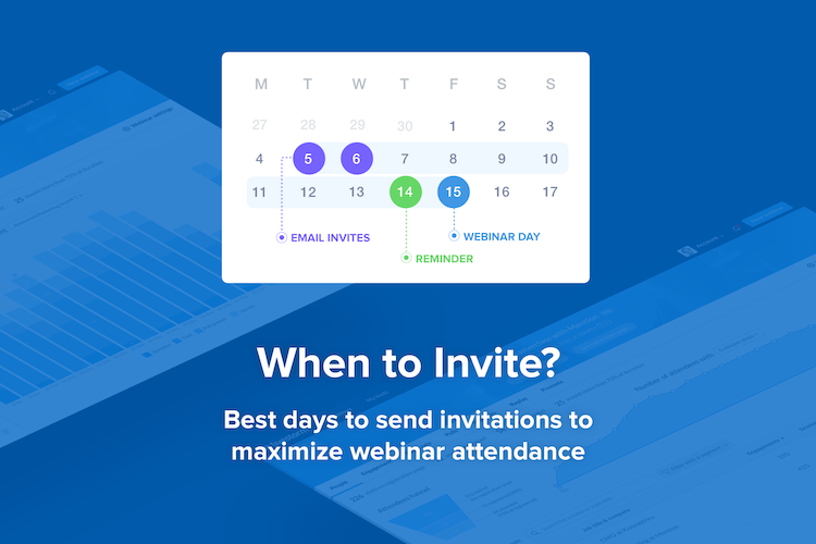 1530804430 webinar promotion best day to invite