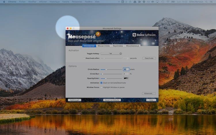 tool webinar presentation