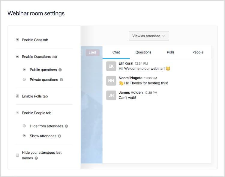 1536153029 webinar room settings