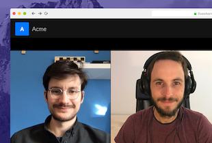 Best Online Meetings