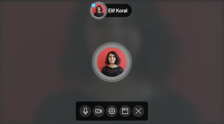1549639716 screenshot 2019 01 21 at 18 57 16
