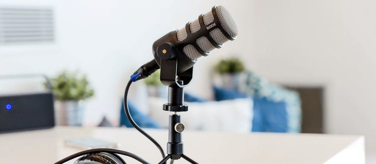 1557221778 rode microphone
