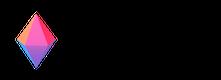 Zenkit