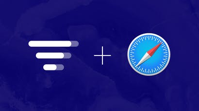 July Updates: Safari Compatibility, Greek Language