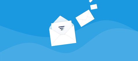 Customized Email Sequences