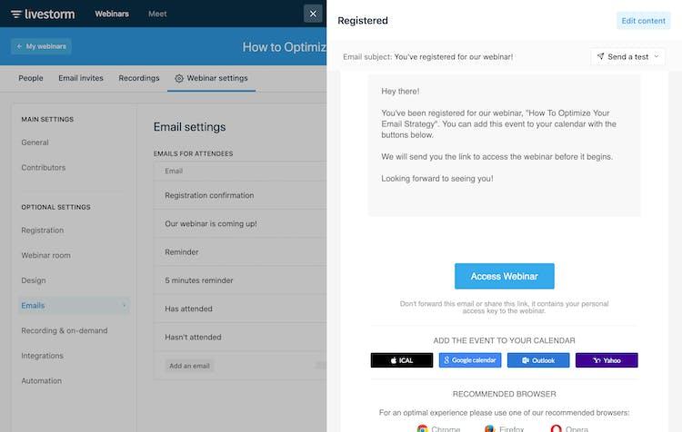 1567588806 ev2 2 confirm registration