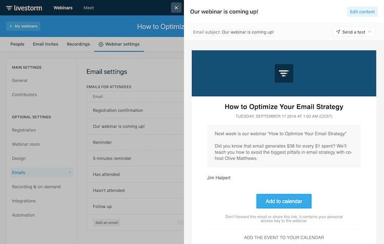 1567600230 one week warning email