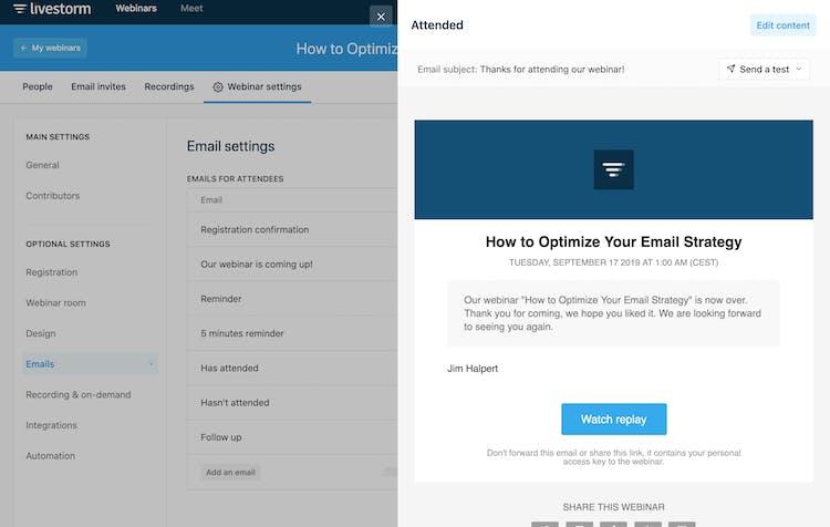 1567601296 after webinar email