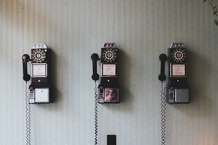 Real-time Communication is Changing Marketing