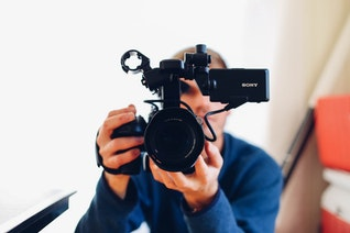 Plan your B2B Live Video Marketing Strategy for 2017