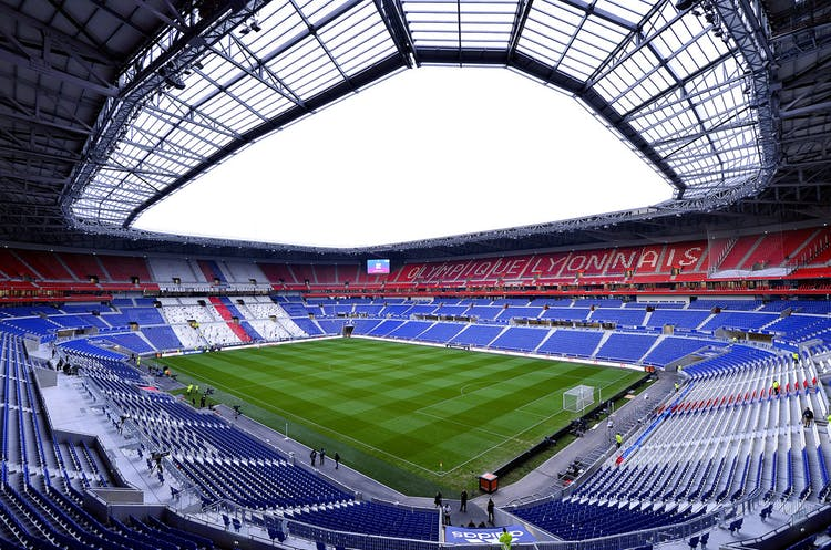 1569343487 groupama stadium