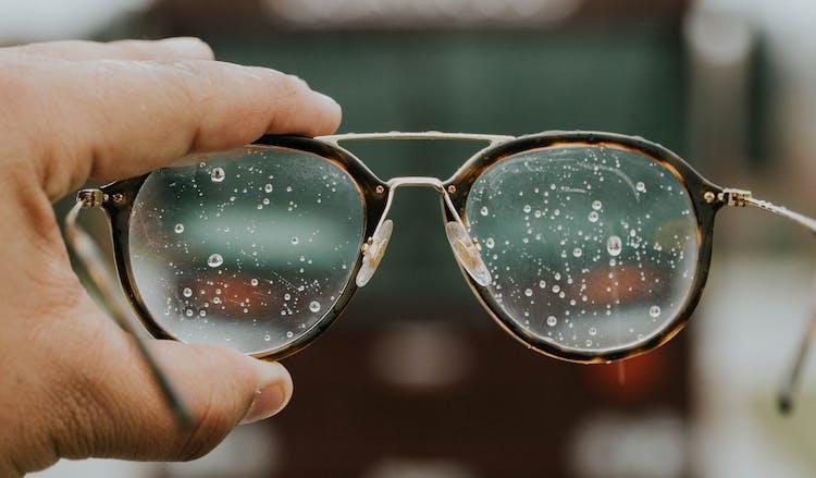 1571303580 glasses visibility