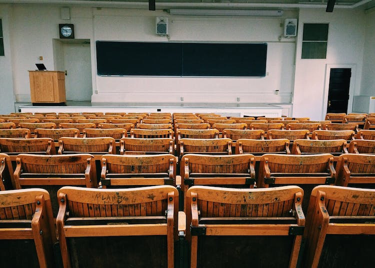 1576681486 auditorium benches chairs class 207691