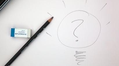 10 Experimental Ideas for your Next Webinar