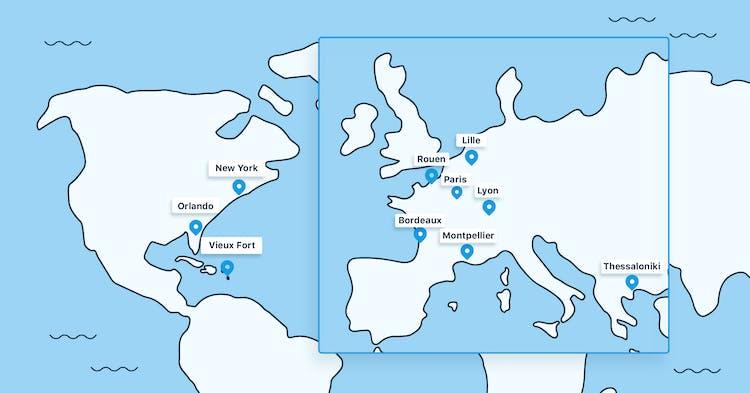 1583156107 remote map