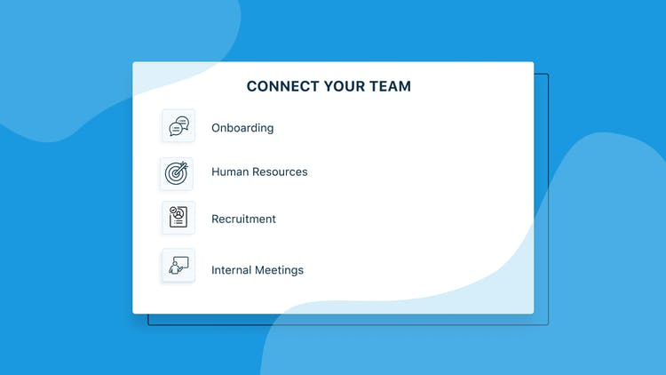 1586878725 webinars connect your team