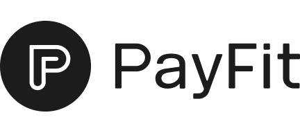 PayFit' logo