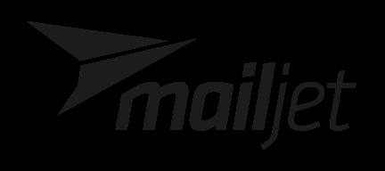 Mailjet' logo