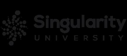 Singularity University' logo