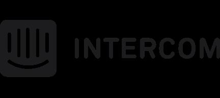 Intercom' logo
