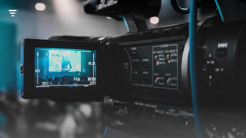 How to Record Your Next Livestream