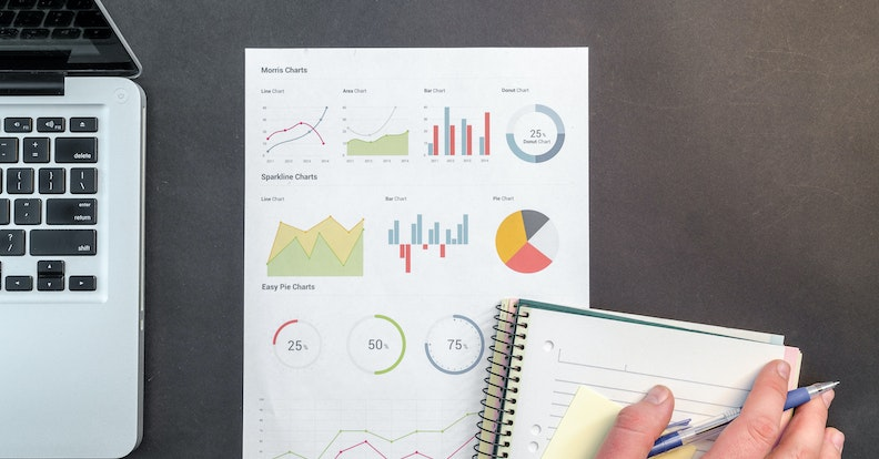 10 Essential Social Media Metrics Every Event Manager Should Know