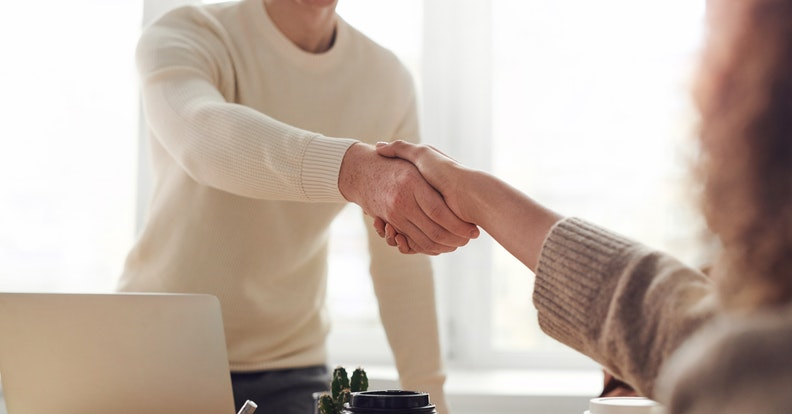 How to use Partnership Marketing in Your Event Strategy