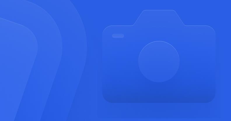 September Updates: On-demand Webinars