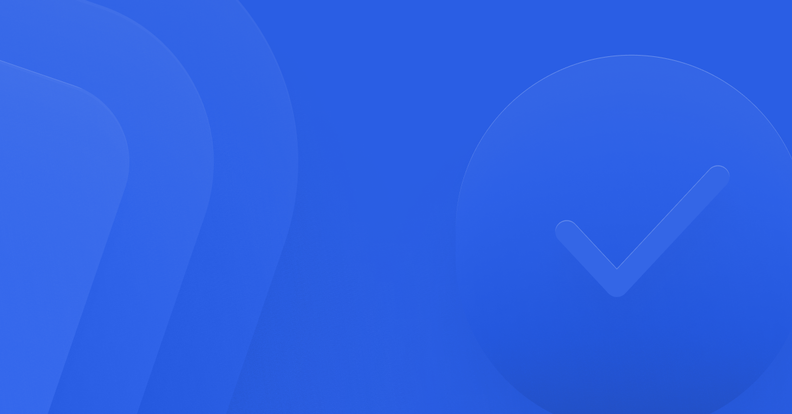 July Updates: Webinar Settings Makeover, Dial-in