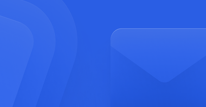 February Updates: Replay Analytics, Webinar Promotion