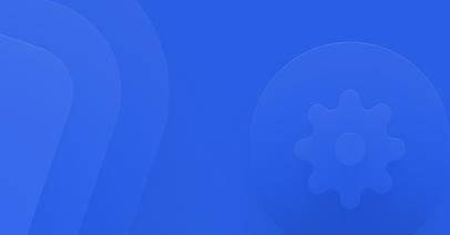 Product Update: Integrations V2