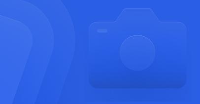 Product Update: Media & Slides Upload + Zapier