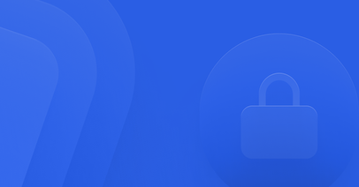 Product Update: Privacy Settings