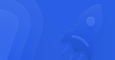 Livestorm Hackathon, Lighter Registration pages, and Mute Notification