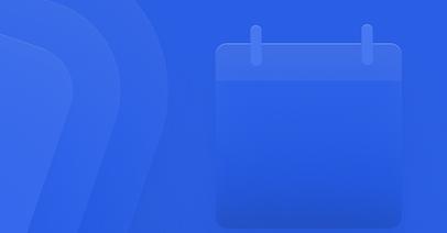 Product Update: Webinar UX & Registration