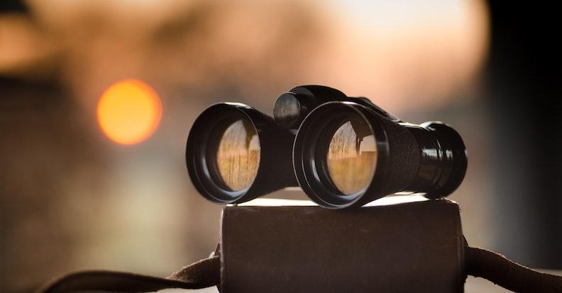 7 Ways to Find New Webinar Topics