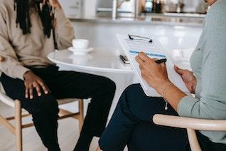 7 Webinars Ideas for Internal Communication