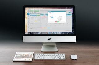 17 Webinar Promotion Best Practices