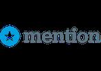 Co marketing Logo