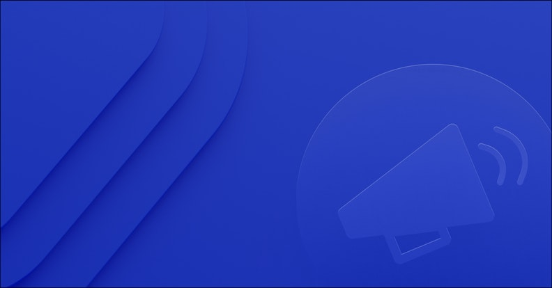 Announcing Livestorm's Video Engagement Platform and Livestorm Plugins