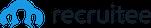Recruitee' Logo