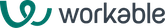 Workable' Logo