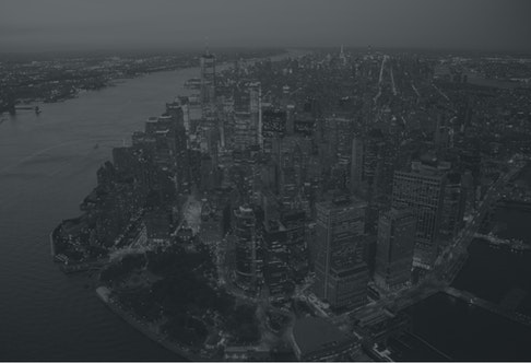 Untapped New York