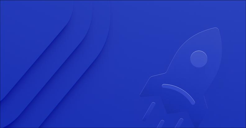 Livestorm Plugins, Hackathon, and Brand New Lobby
