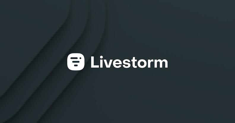 Livestorm s'engage à faciliter les réunions à distance en temps de crise