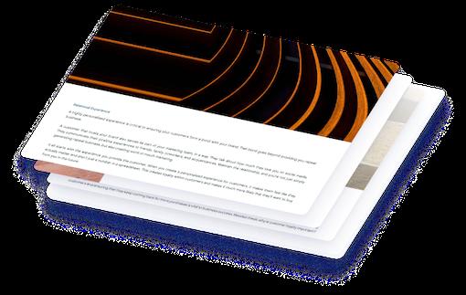 preview ebook